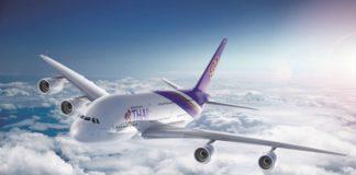 Thai-Airways-A380