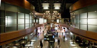Aéroport Sabiha Gökçen