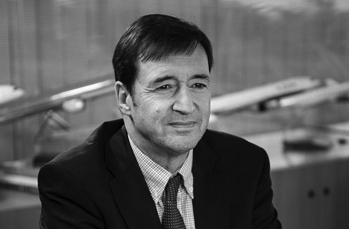 Franck Terner