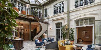 Lifestyle-Hoxton-Paris