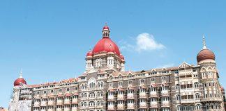 inde-bombay-Taj Mahal Palace