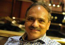 inde-Vijay Kalra