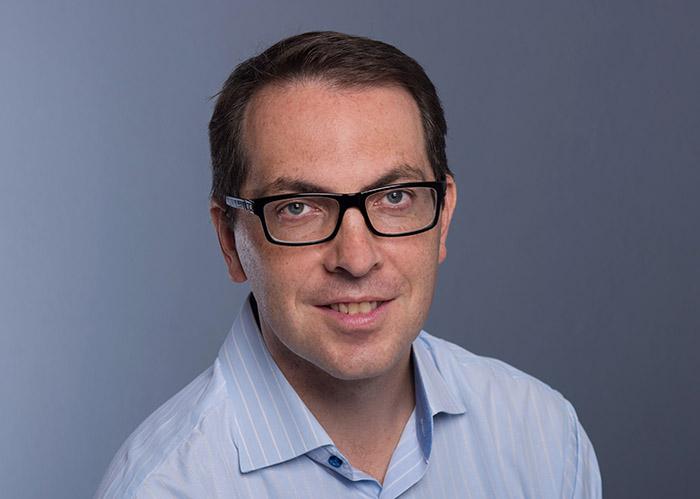 Olivier Relandeau