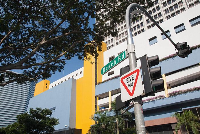 Agences de rencontres à Singapour pour les professionnels