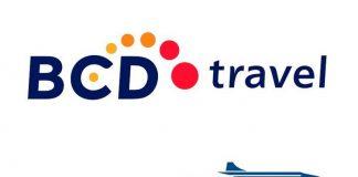 Air Club Travel