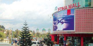 Edna-Mall-ethiopie