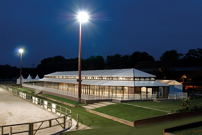 Pavillon-Jardy