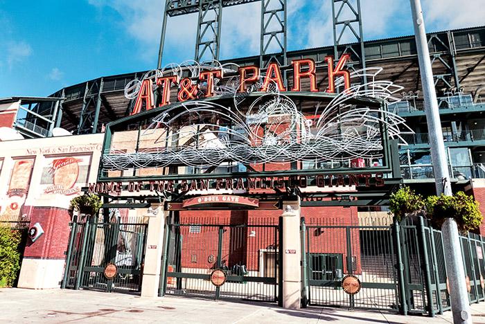 SF-stade-baseball-AT-and-T-Park