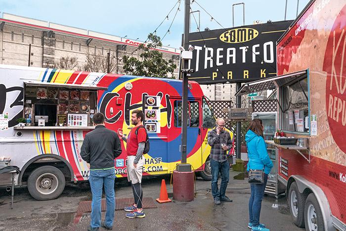 San-Francisco-StrEat-Food-Park