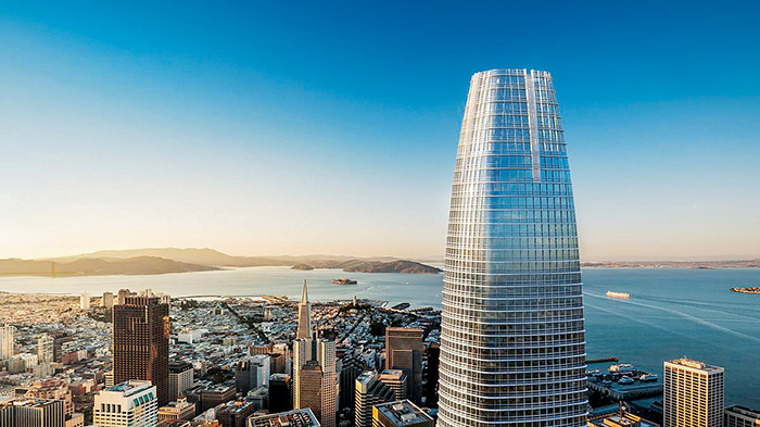 San-Francisco-future-Salesforce-Tower