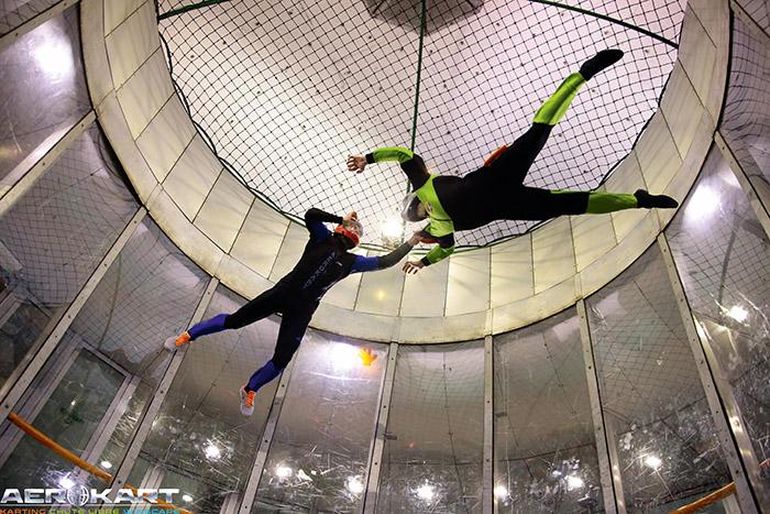 aerokart-chute_libre-8655