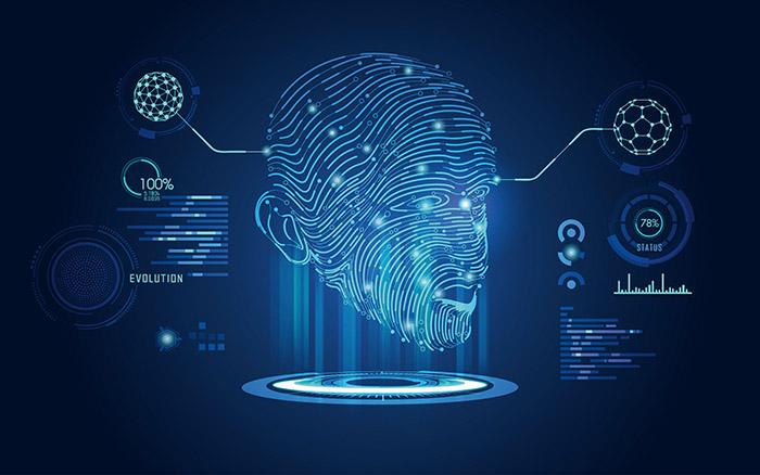 Technologies : la biométrie prend corps dans le monde du voyage