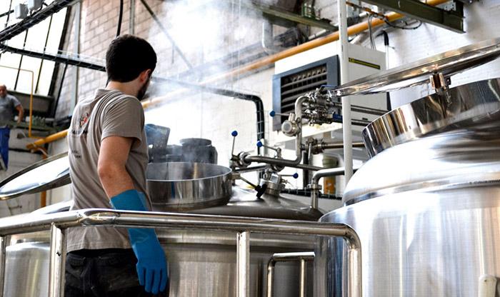 fabrication-bière-artisanale
