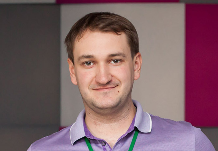 Alexandre Khanin