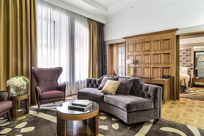 MOSCOU-hotel-Metropol