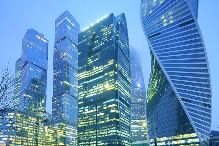Moscou rencontres en ligne