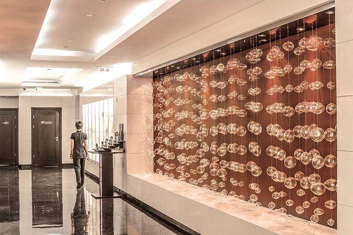 Moscou_Hotel-Ritz-Carlton