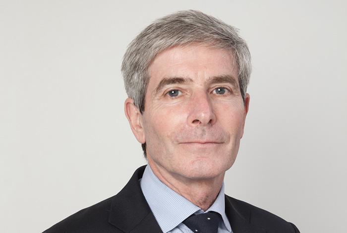 Philippe-Biberson