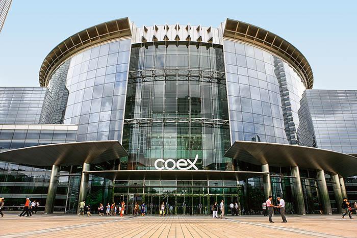 SEOUL_COEX