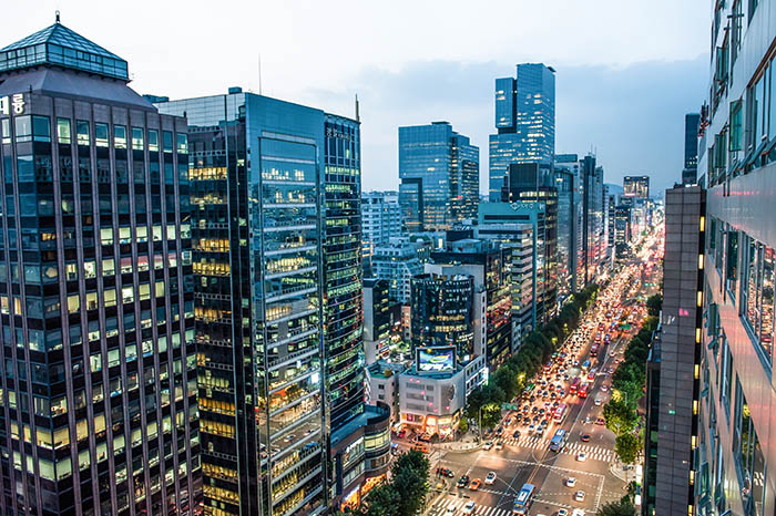 View-of-Seoul-Street
