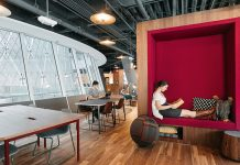WeWork-New-York