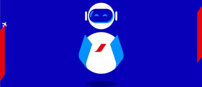 af-chatbot