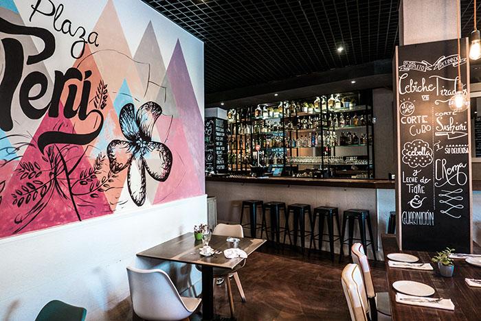 plaza-Peru-Restaurant