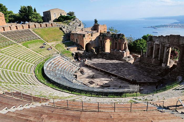 sicile_taormina-theatre-grecque