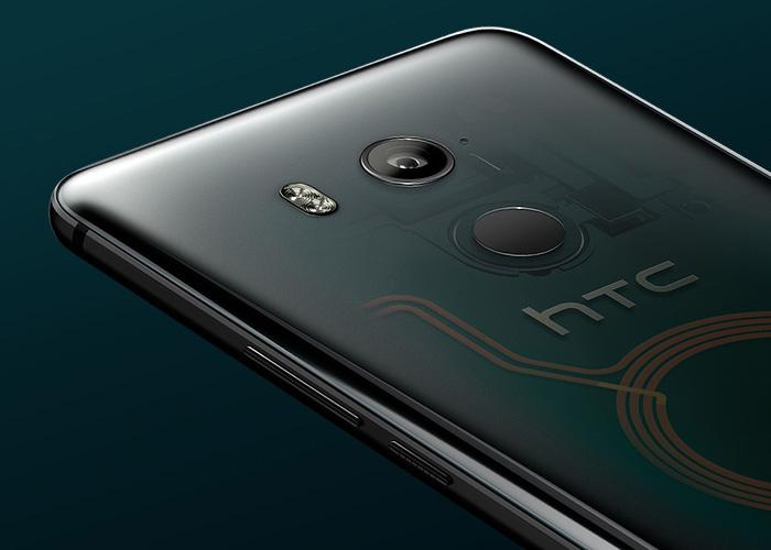 (c) HTC