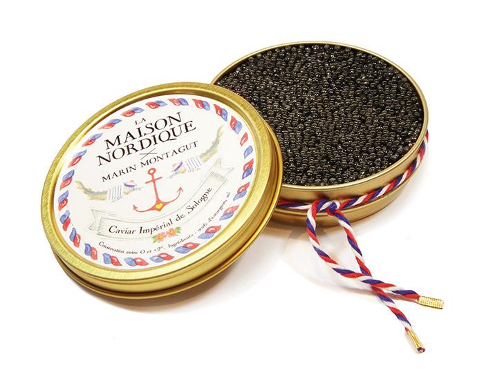 La-Maison-Nordique_Caviar