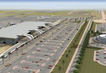Projet-aeroport-blaise-diagne-dakar
