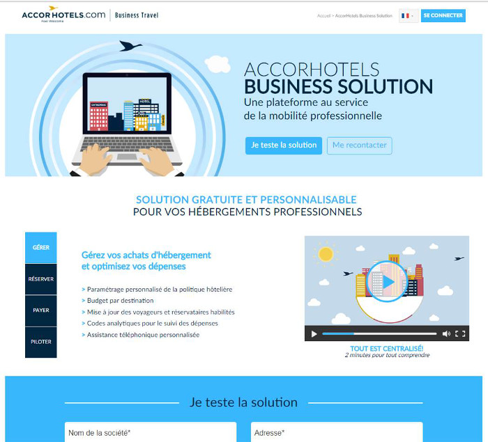 accorhotels-business-solution-HP