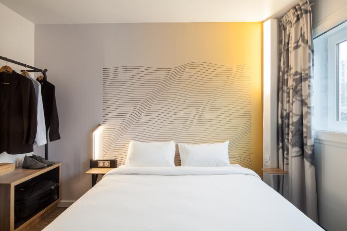 B&B-Hotel-Nanterre-chambre