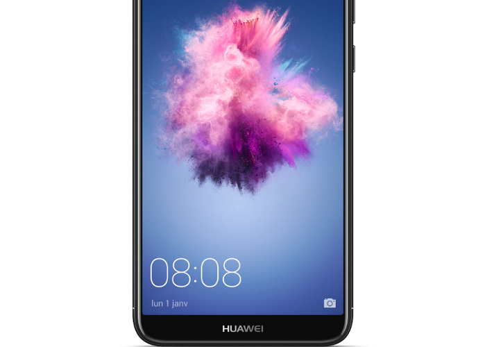 huawei 10 mate un smartphone puissant prix abordable. Black Bedroom Furniture Sets. Home Design Ideas