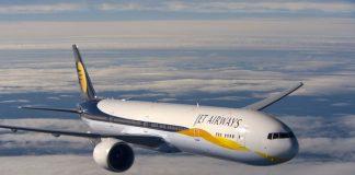 Jet Airways a renforcé sa coopération avec Air France