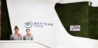 Salon-SkyTeam-Vancouver
