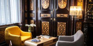 Best-Western-Urban-Hotel-Lille