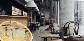 Le concept Modjo de Nextdoor ouvre ses portes à Lyon le 13 mars (@YAD)