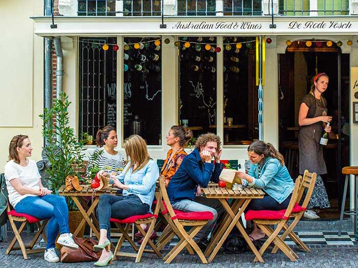Utrecht_Resto-De-Rode-Vosch