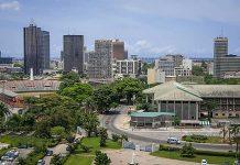 abidjan-city-afrique