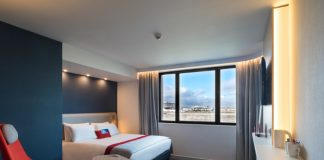 Holiday-Inn-Express-Paris-CDG