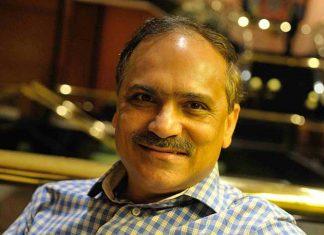 inde-Vijay-Kalra