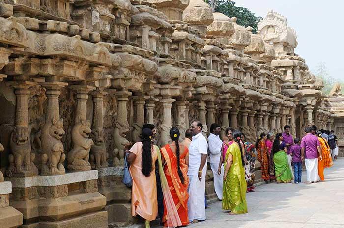 Sites de rencontres dans le Tamil Nadu