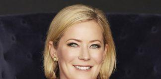 Lindsey Ueberroth, PDG de Preferred Hotels & Resorts