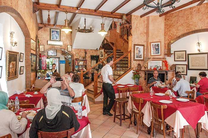 maroc-casa-pepe-asilah