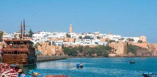 maroc-rabat-casbah-oudaias