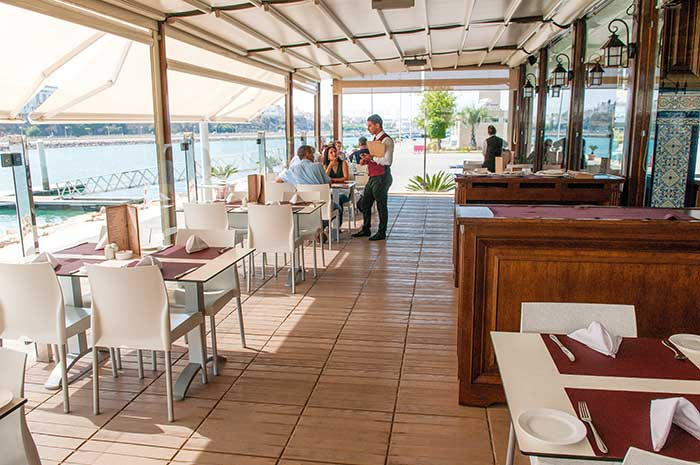 maroc-restaurant-al-marsa