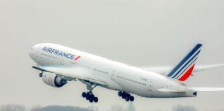 Air-France-B777