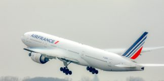 AirFrance-Couderc