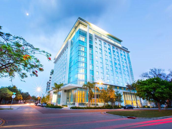 Atton-hotels